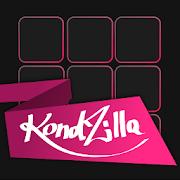 KondZilla Super Pads