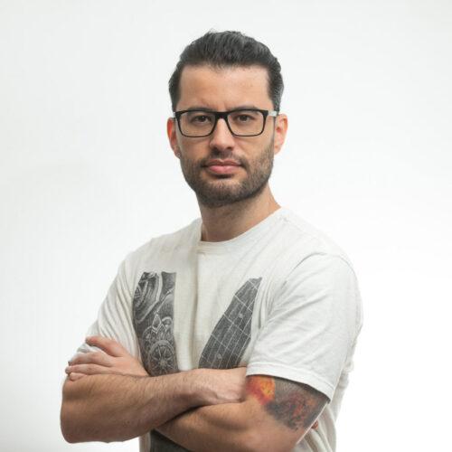 Luiz-Barone---0S5B3002